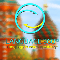 Language 360 Method, Excellent language learning method